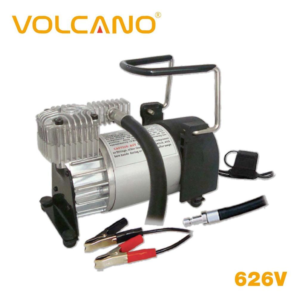 Neu 12V 150PSI Air Kompressor Auto Reifen Luftpumpe Inflator Reifenfüller