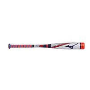 Aluminium Youth Baseball bat