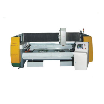 small automatic glass blow lathe for sale