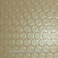 Vinyl Flooring PVC Studded Carpet Perfect for factory cafes and Restaurants Warehouses