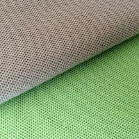 High quality TC 65% polyester 35% cotton Pique fabric - OEM