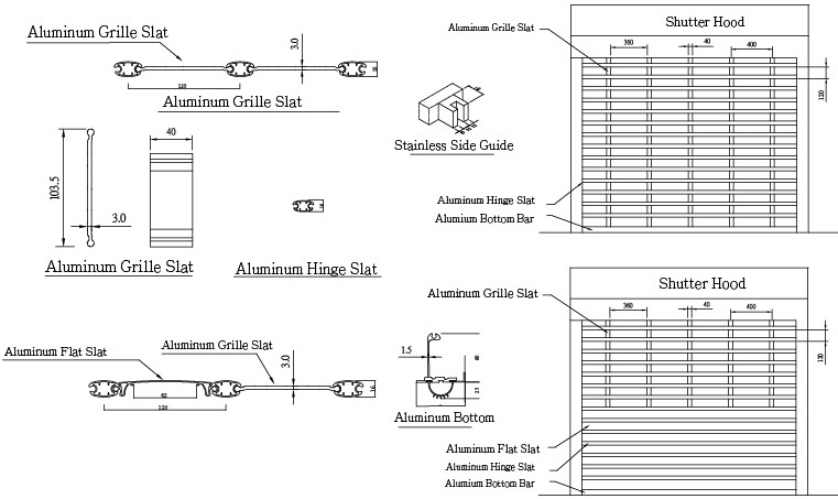 G-120 Grille Shutter-01.jpg