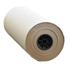/product-detail/corrugated-paper-roll-50037114577.html