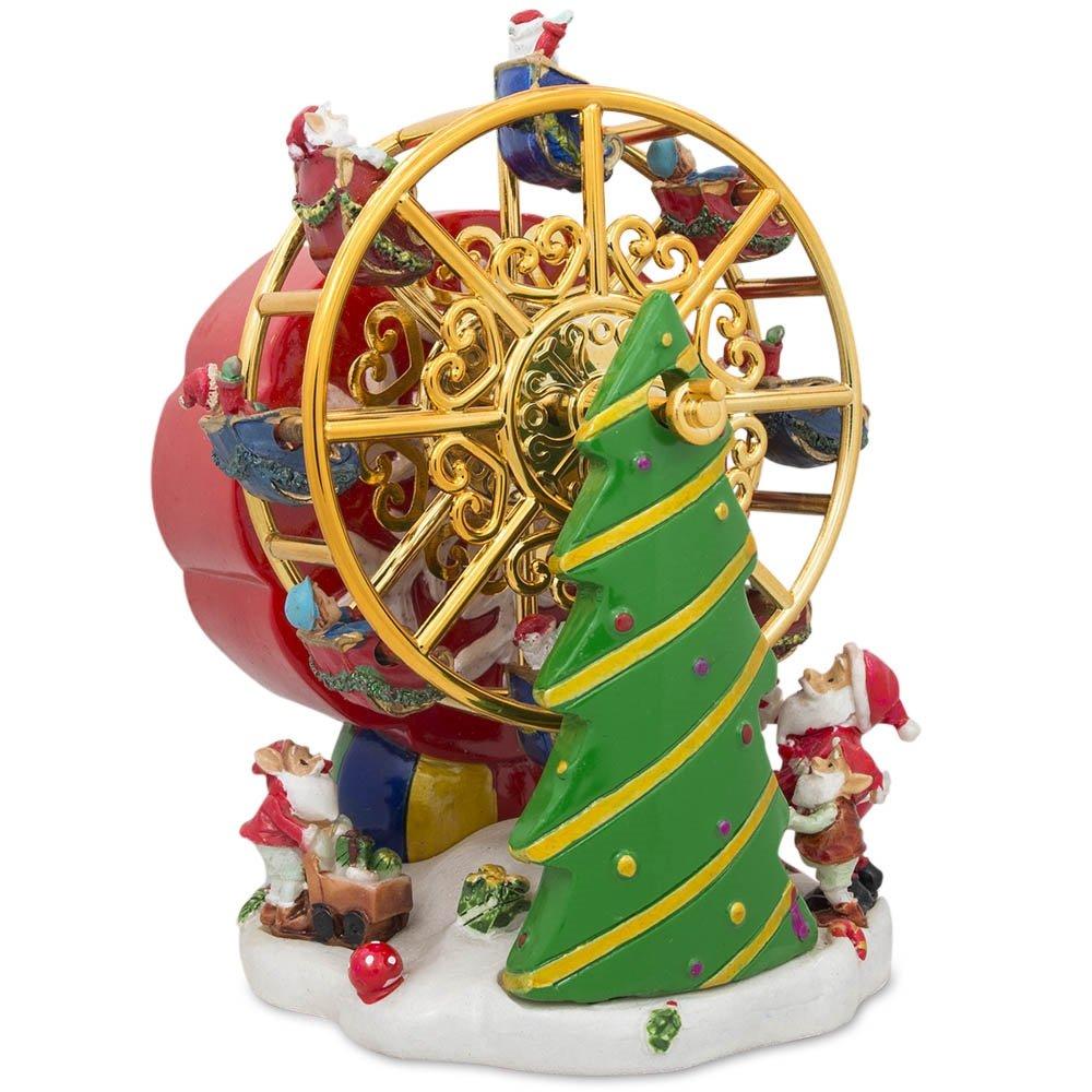 Cheap Ferris Wheel Christmas, find Ferris Wheel Christmas deals on ...