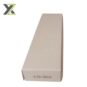 Electrical lighting fixture factory price corrugated carton box