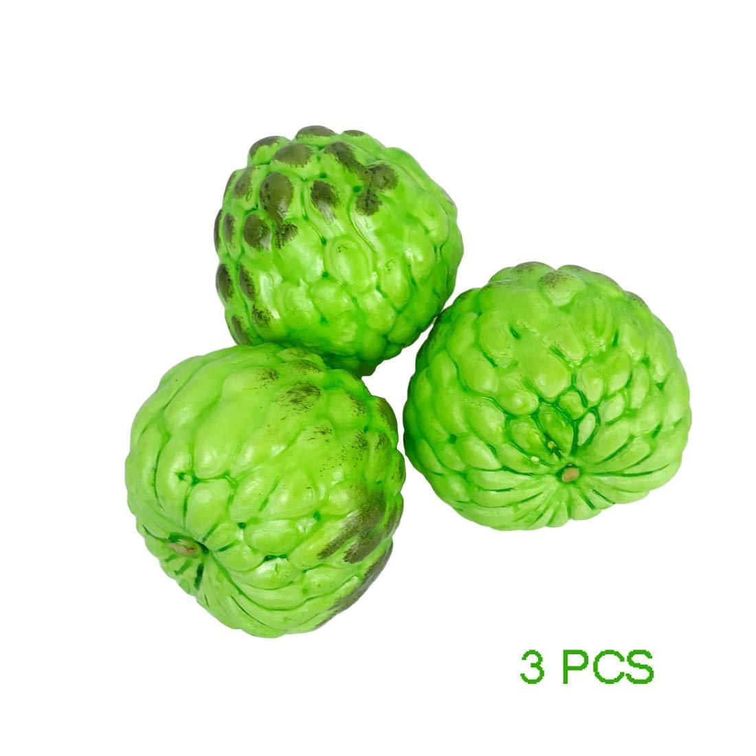 Cheap Cherimoya Fruit, find Cherimoya Fruit deals on line at Alibaba com