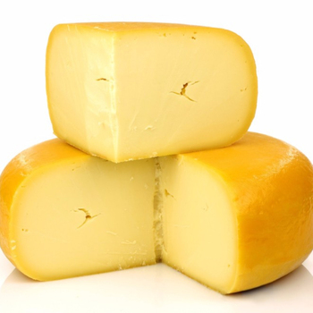 Dutch cheese Gouda best quality 15kg euroblock HALAL KOSHER