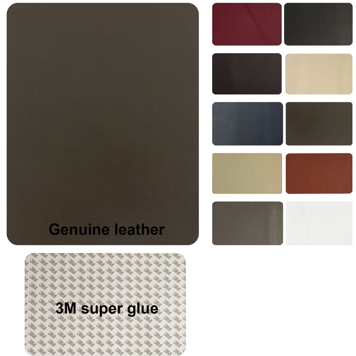 Cheap Peel Leather Find Peel Leather Deals On Line At Alibaba Com