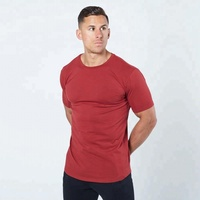 Latest Stylish Summer Style t-shirts for Men Cool Shirt T Shirt Custom Design
