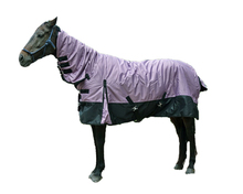 Pvc Horse Rugs Supplieranufacturers