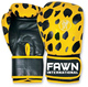Boxing Gloves for Men & Women Training Pro Punching Heavy Bag Mitts MMA Muay Thai Sparring Kickboxing Gloves,