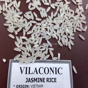 TOP QUALITY JASMINE RICE FOR PREMIUM MARKET FROM VIETNAM EXPORTER/Ms. Sapphire +84 934 993 001