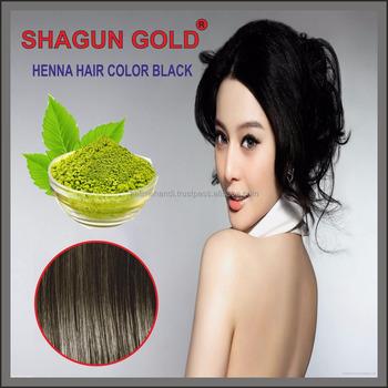 Black Gold Henna Hair Dye Powder Black Henna Hair Dye Buy Black