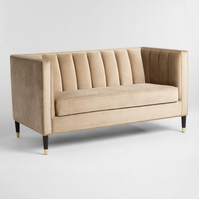 Set Furniture Kain Sofa Ruang Tamu Murah Buy Sofa Set Living Room Furniture Fabric Living Room Furniture Sets Product On Alibaba Com