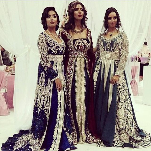 Moroccan Wedding Kaftans Suppliers And Manufacturers At Alibaba