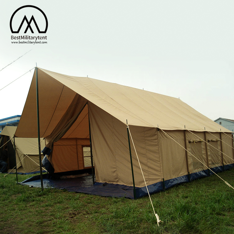 China Wall Tents, China Wall Tents Manufacturers and