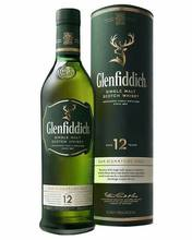 Glenfiddich <span class=keywords><strong>Scotch</strong></span> Whisky