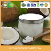 Australia made wholesale organic virgin coconut oil with high quality