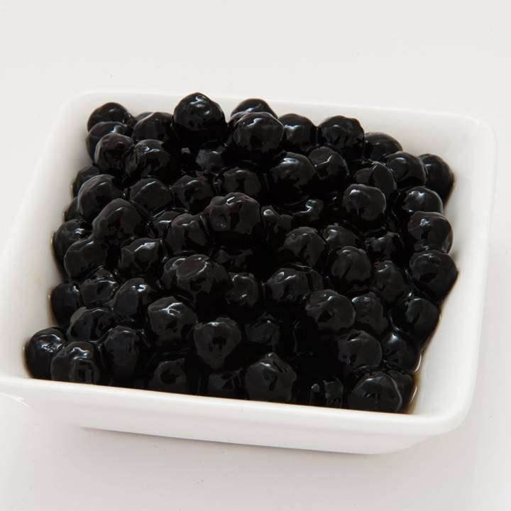 3kg 2.3 TachunGhO popping boba ingredients