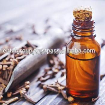 Clove Essential Oil 100% Natural Pure Company