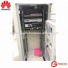 MTS BOQ Website Huawei Outdoor Power Schrank MTS9000A