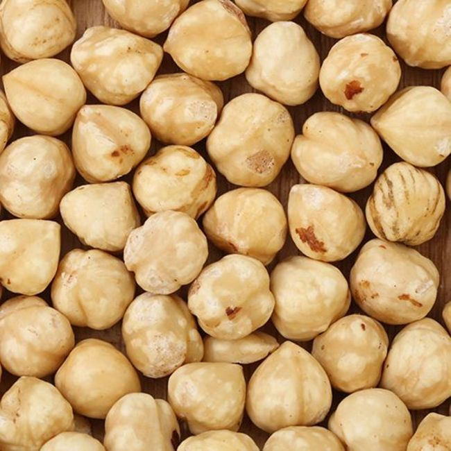 hazelnut High quality natural from manufacturing company/Excellent Quality Hazelnut at Attractive Price