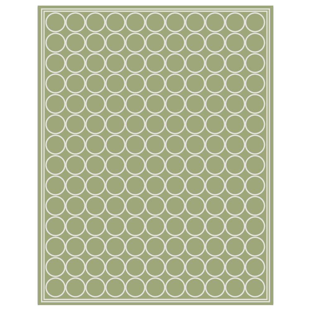 Cheap Outdoor Rug 8 X 10 Find Outdoor Rug 8 X 10 Deals On Line At