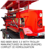 TRUCK FOR BEER BIKE TROLLEY WITH ELECTRIC WINCH FOR BEER BIKE 3.0 partybike,pub bike