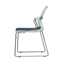 Byron Durable Stacking Office meeting Chair MADE IN KOREA