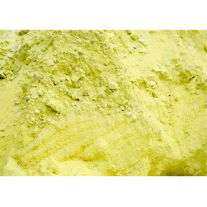 Ultra Low Sulfur Diesel, Ultra Low Sulfur Diesel Suppliers