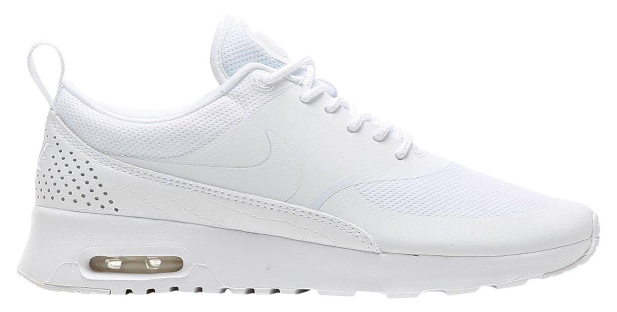 6972f5f90d6b Nike Womens Air Max Thea Running Shoe