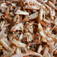 crab shells/dried crab shells sale/hermit crab shells (whatsapp:+84 911 585 628)