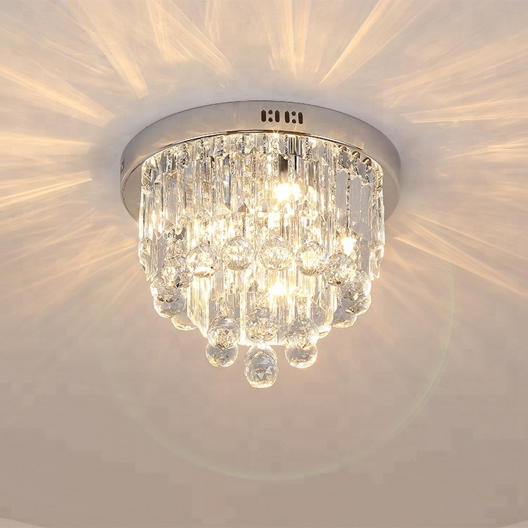 Low Price Lowes Soffit Led Ceiling Lighting For Living Room Ruby Meeting Room Buy Led Ceiling Spot Light Led Led Suspended Ceiling Light Ceiling Led Puck Light Product On Alibaba Com