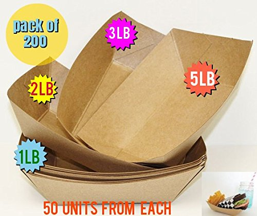 Cheap Ammo Trays, find Ammo Trays deals on line at Alibaba com