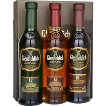 Commercio all'ingrosso Glenfiddich <span class=keywords><strong>Scotch</strong></span> Whisky