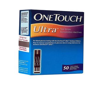 Cheapest test strip for glucose meters pic 196
