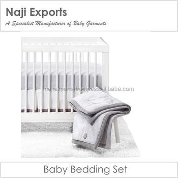 Prime Unisex Baby Crib Bedding Sets 100 Soft Cotton Crib Fitted Sheet Crib Quilt Crib Skirt Crib Bumper Pillow Cover Buy 100 Cotton Crib Bedding Ibusinesslaw Wood Chair Design Ideas Ibusinesslaworg