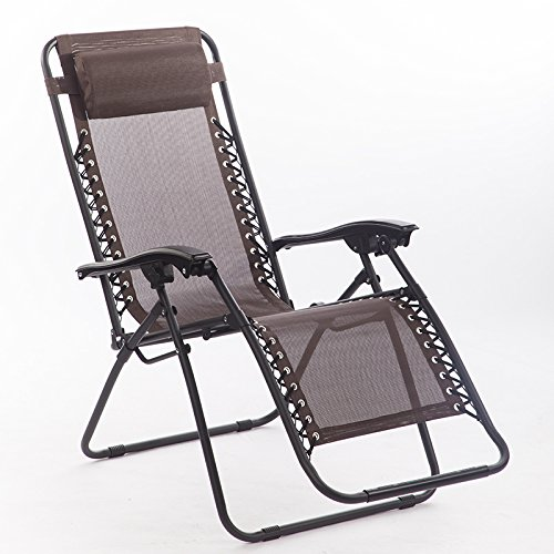 Amazing Cheap Faulkner Zero Gravity Recliner Find Faulkner Zero Gmtry Best Dining Table And Chair Ideas Images Gmtryco