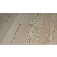 2019 Hot Sale Engineered Larch Wood Flooring at Low Price
