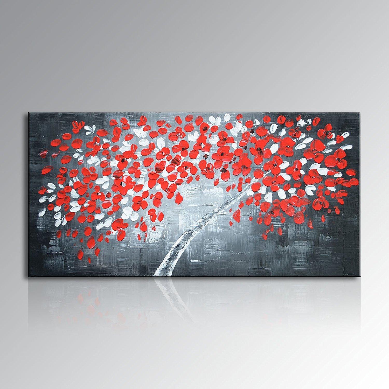 Cheap hanging unframed art find hanging unframed art deals on line