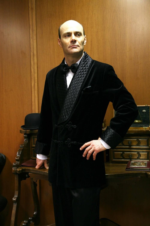Latest Mens Smoking Jacket Dinner Suit Wedding Dress Jacket Tuxedo