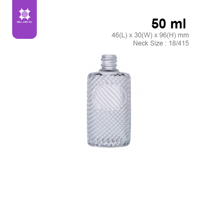 135 ml add value for food storage glass with gold lid container