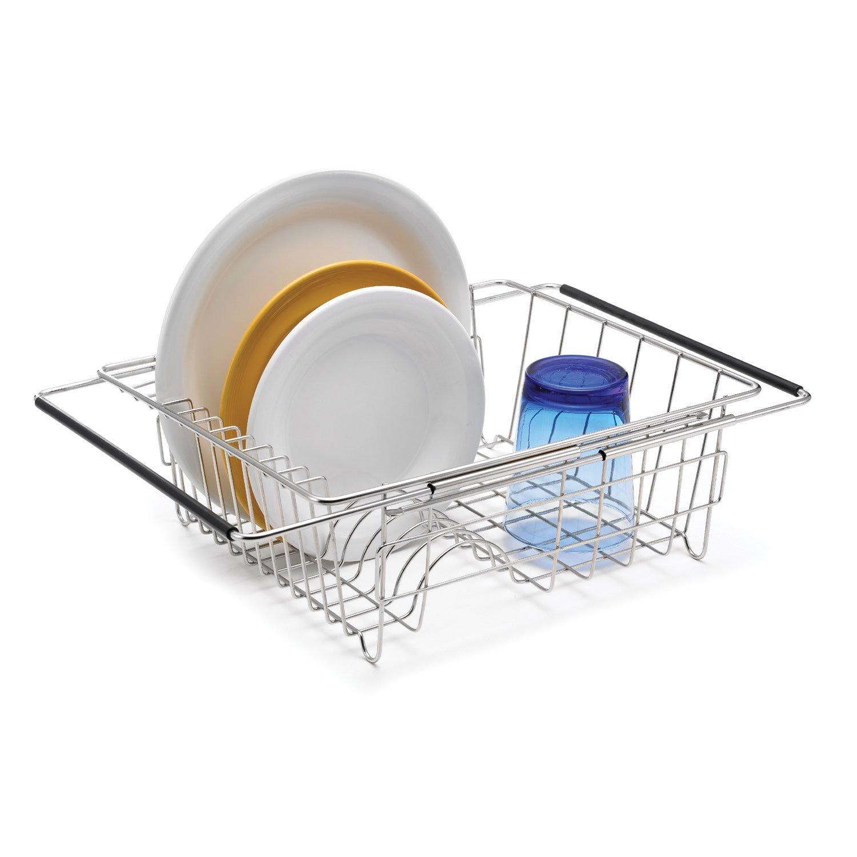 Cheap Polder Dish Rack Find Polder Dish Rack Deals On Line At