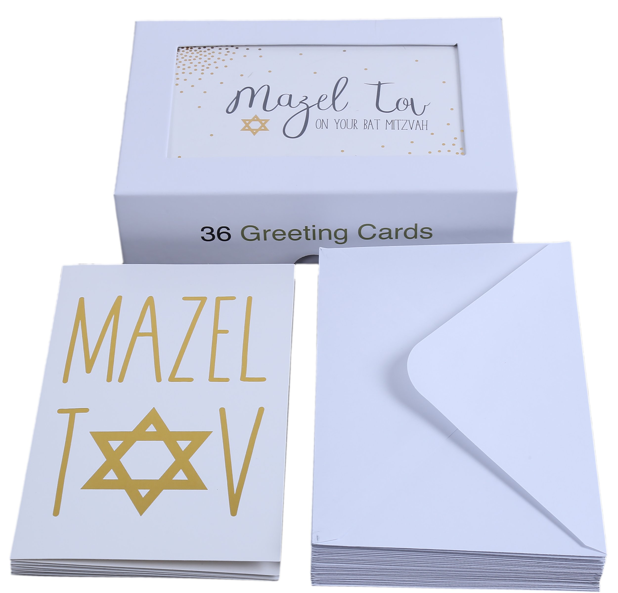 Cheap mitzvah cards find mitzvah cards deals on line at alibaba get quotations assorted designer jewish greeting cards bat mitzvah bar mitzvah and mazel tov kristyandbryce Images
