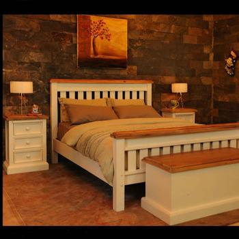 Economic Bedroom Furniture Made In Vietnam