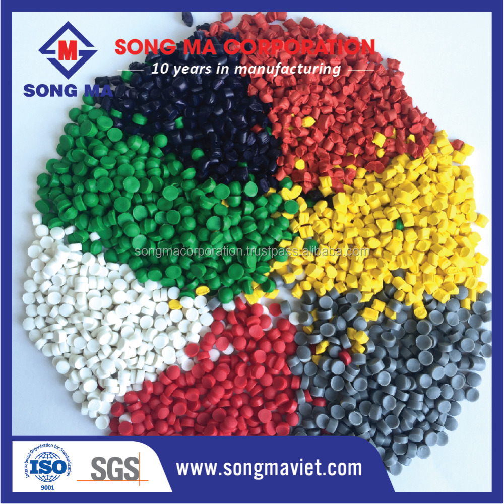 70 , 90,105 degree High quality cheap price Cables Grade PVC Compounds for Insulation and Sheathing Flexible pvc