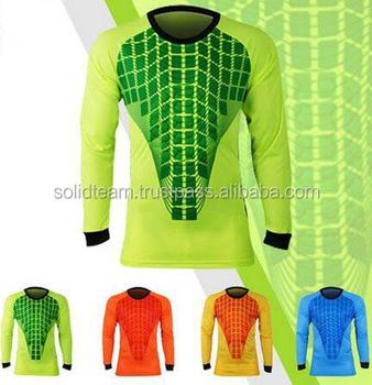 Mujeres ropa deportiva camiseta de fútbol fabricante de encargo jersey de  fútbol en blanco camisetas f88f6d3cf5c2b