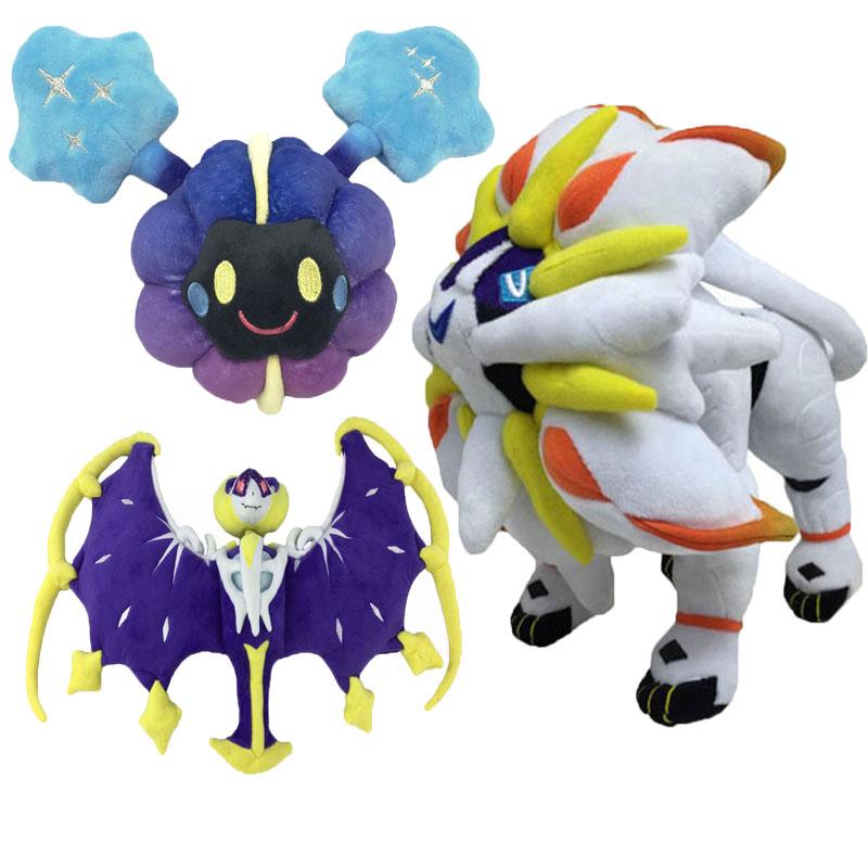 Купи из китая Игры и хобби с alideals в магазине Desen Toy Store