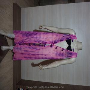 91394becef6c0 Bikini R Us Wholesale