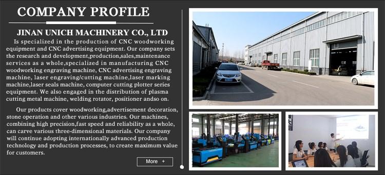 CE стандартный ЧПУ плазменной резки Китай завод Plasma cutter factory.jpg